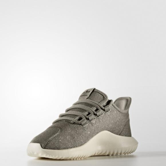 promo code a143c 9f267 adidas Shoes | Last Chance Originals Tubular Shadow | Poshmark